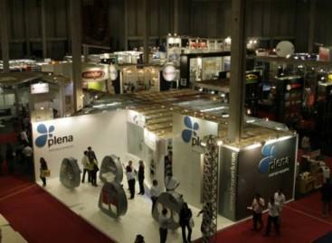 Construir Minas Fecha Sua 3a Edição – R$ 290 milhões Em Negócios