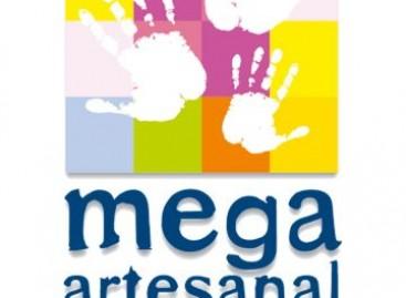 Mega Artesanal 2008 A Maior Feira De Artesanato Do Brasil