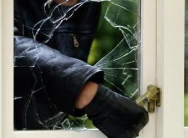 Antes Das Férias, Tenha Certeza Que Sua Casa Estará Segura