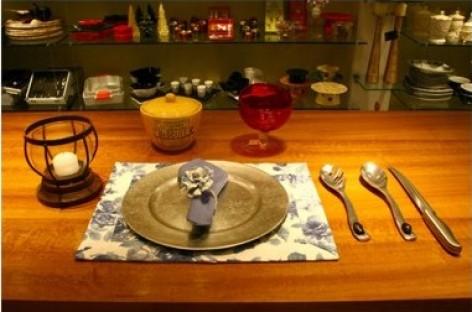 Para Ficar Craque Na Cozinha, Cursos Nas Férias De Julho