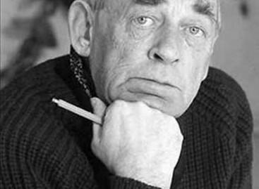 designer Da Bauhaus: Alvar Aalto