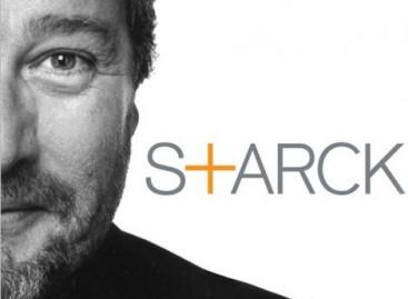 Philippe Starck, O Design E Algumas Criações