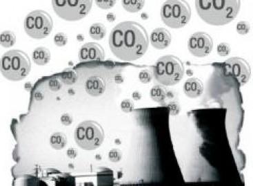G8 empurra Para Frente Compromissos Efetivos Com Redução De Emissões De Gases