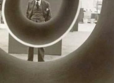 Designer Da Bauhaus: Rene Herbst