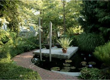 Jardins mesclados 2