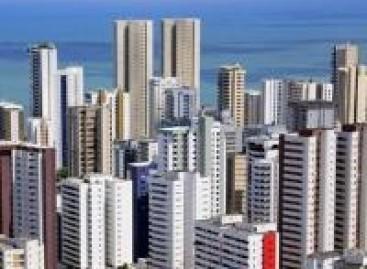 Vila Mascote: uma opção com um excelente custo-benefício