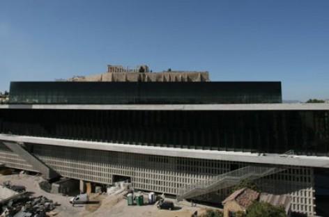 Arquitetura Pelo Mundo 2