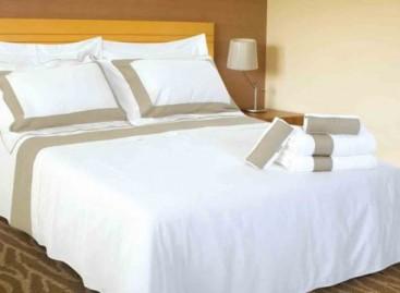 Jogos de cama 320 fios egípcios