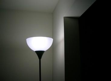 Iluminação, As dez regras de ouro de iluminação na casa