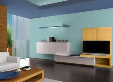 Eco-Tecno, Use & Abuse e Soy Loco Por Ti…As cores para 2009