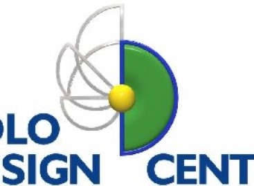 Pólo Design Center