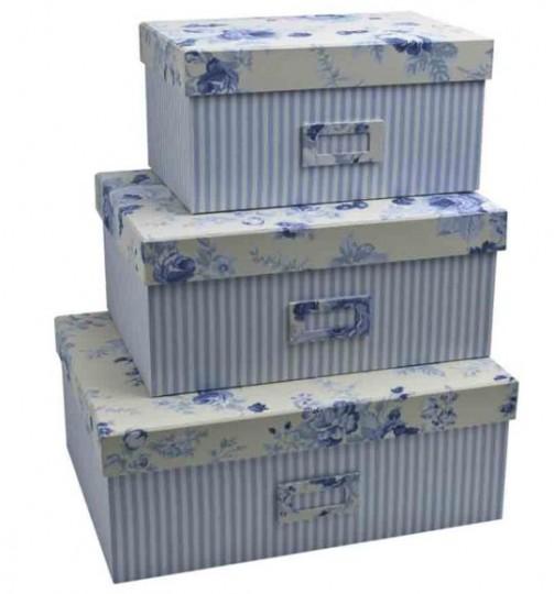 caixas organizadoras exclusivas