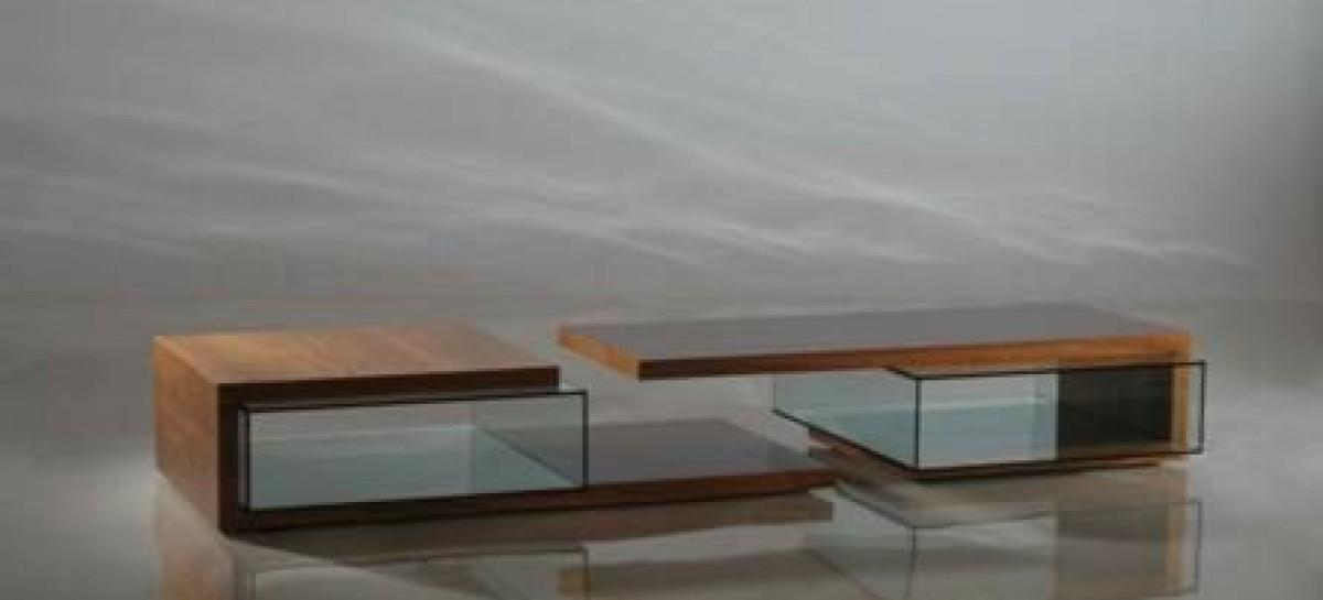 Coleção Málak pela designer Larissa Diegoli