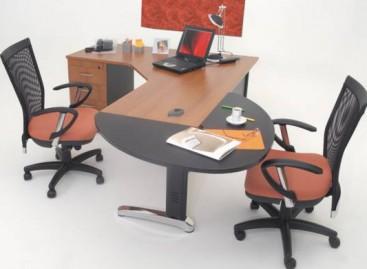 Móveis contemporâneos com qualidade e design