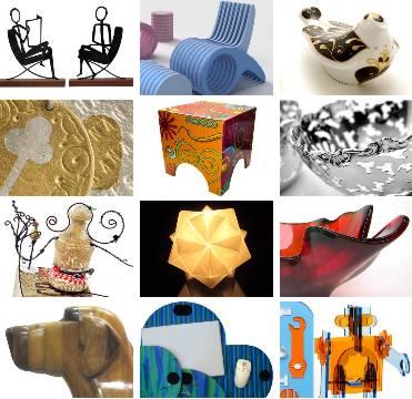 Craft Design, 15ª Edição