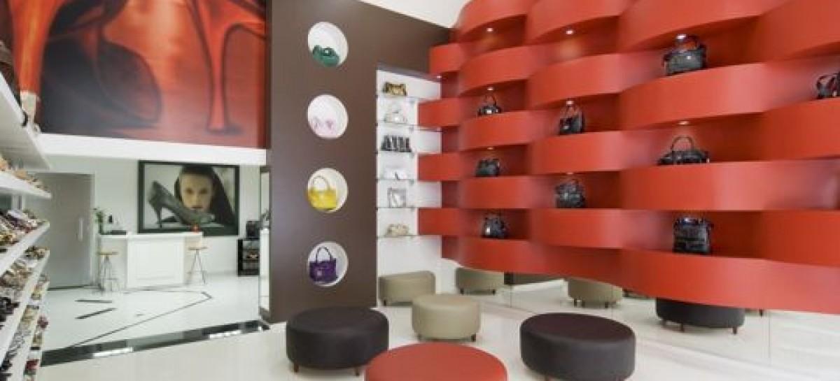 Reforma e Construção: Ambientes com Drywall