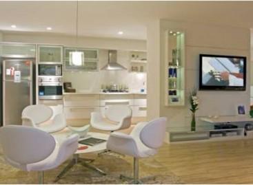 Mobiliário, Mostra Casa Nova Boutique 2009