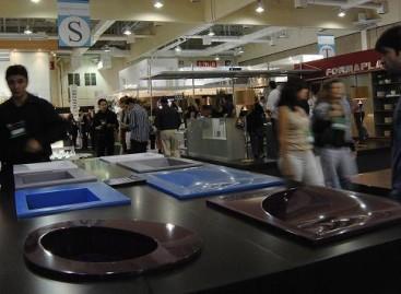 5ª Kitchen & Bath Expo traz tendências para cozinhas e banheiros