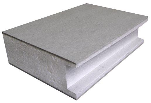 Placas cimenticias ecologicas e resistentes reforma f cil for Placas pvc para paredes