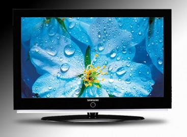 Conheça as vantagens da TV LED