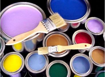 Encontre um pintor na Internet
