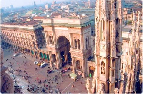 Prêmio de Arquitetura levará ganhadores à Milão