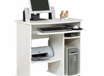 Mesa para computador: veja melhores dicas