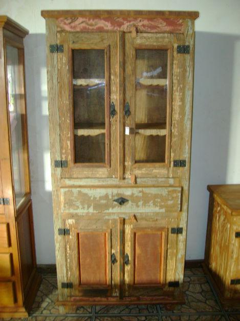 madeira-de-demolicao