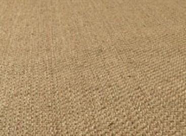 Mude a Decoração com Tapetes e Carpetes