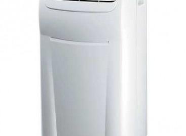 Ar Condicionado Portátil – Dicas de Compras