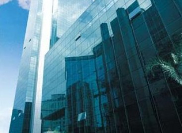 Vidros de Controle Solar, sofisticação e economia