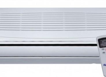 Saiba Calcular o BTU – Ar Condicionado
