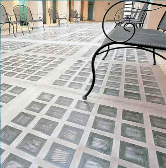 piso2