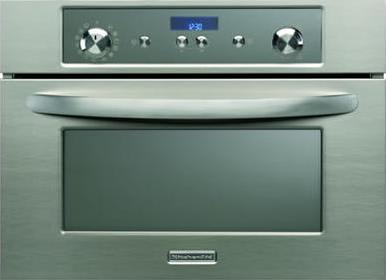 kitchenaid_pro601