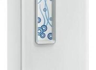 Refrigeradores customizados