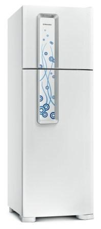 geladeira-fechada-01-df39