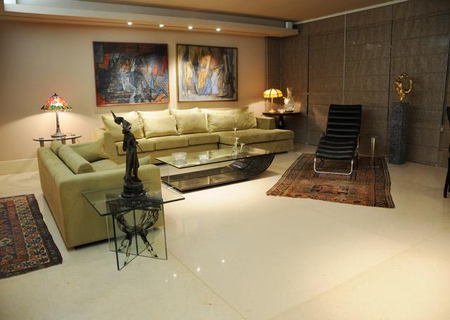 piso-em-limestone