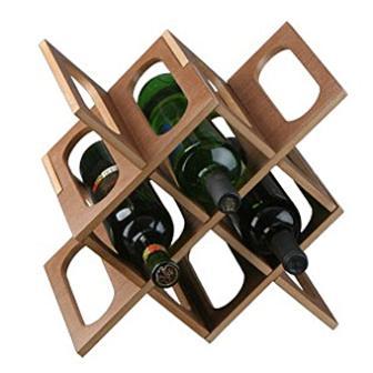 porta-vinho1