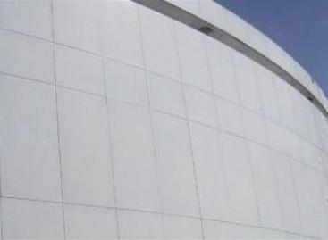 Revitalize qualquer superfície sem usar água e solventes