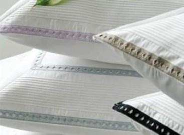 Dicas preciosas para seus lençóis