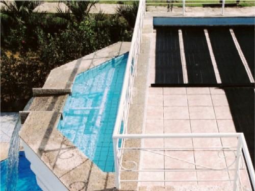 aquecedor-piscina-3