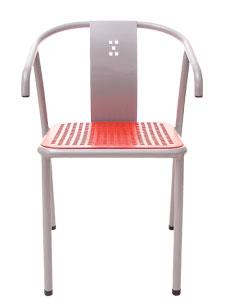 cadeira-linha-food