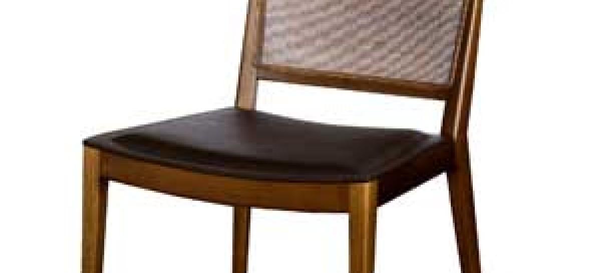 Mudar os móveis é opção de inovação na decoração!