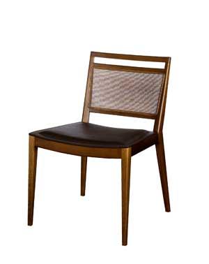 cadeira_isseybaixa