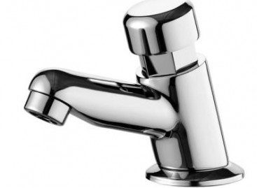 Produtos que reduzem o consumo de água