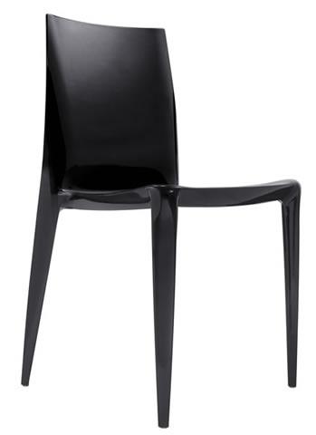 cadeira-ultra-bellini