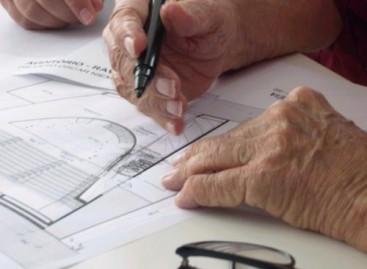 A importância do arquiteto antes do negócio imobiliário