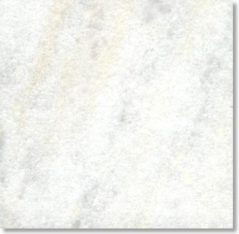 marmore-branco