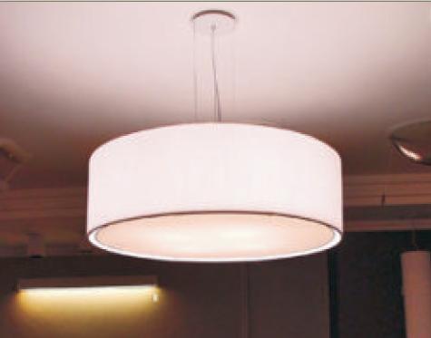 luminarias-4
