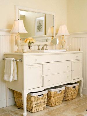 banheiro-estilo-provencal